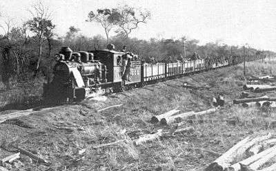 400px-trem_transportando_paraguaios_para_a_guerra
