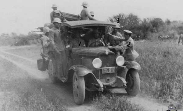 guerra-del-chaco-chacore-fotografia-transporte-18-portalguarani