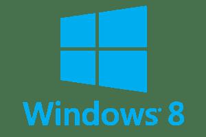 Serial de oro windows 8 1