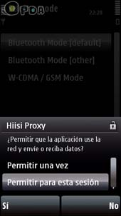 Hiisi Suite Java App - Download for free on PHONEKY