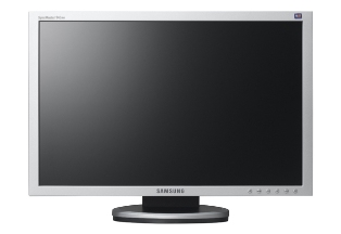 LCD Samsung 940NW