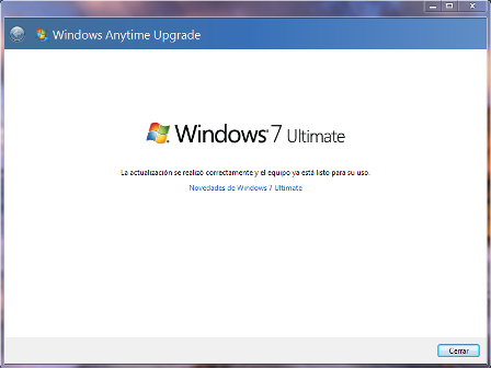 clave de producto windows 7 professional 64 bits