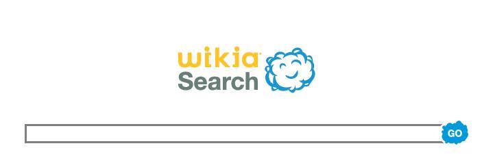 Wikia Search, Una Nueva Alternativa a Google