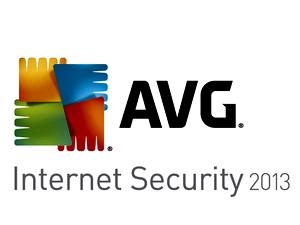 avg-internet-security-2013