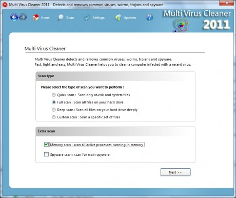 Multi-Virus-Cleaner-460x385