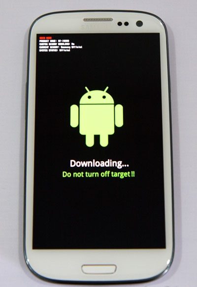 Samsung-Galaxy-S3-Odin-Download-Mode_01