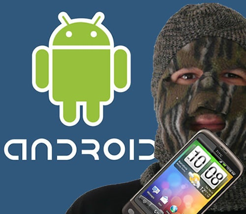 antivirus-android-3