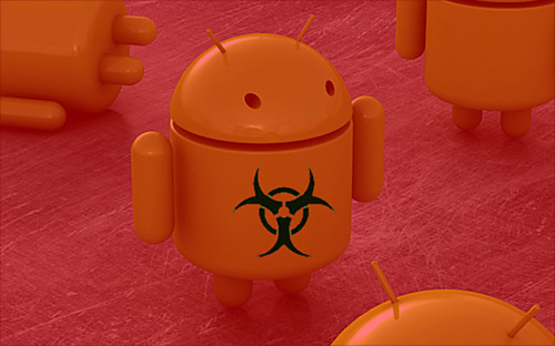 antivirus-android
