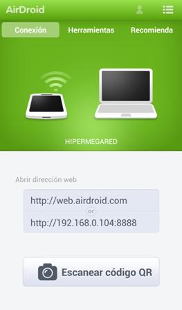 screenshot-airdroid