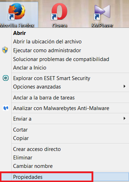 extensiones-chrome-firefox