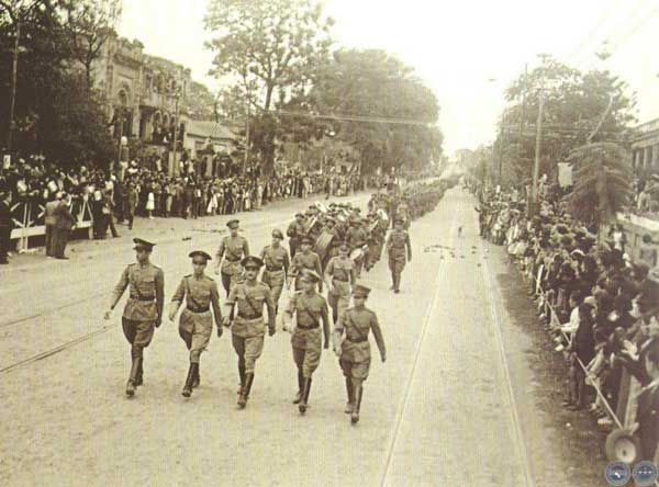 guerra-del-chaco-chacore-fotografia-desfile-de-la-victoria-67-portalguarani