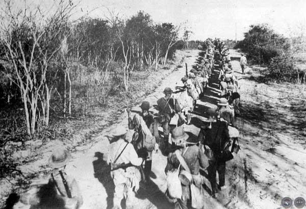 guerra-del-chaco-chacore-fotografia-picada-marcha-53-portalguarani