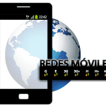 redes-moviles