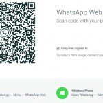 whatsapp-pc