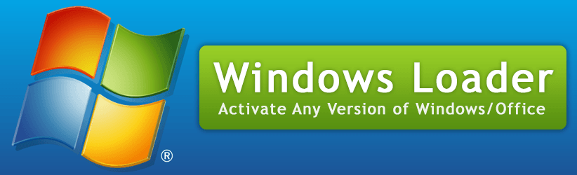 windows-loader-daz
